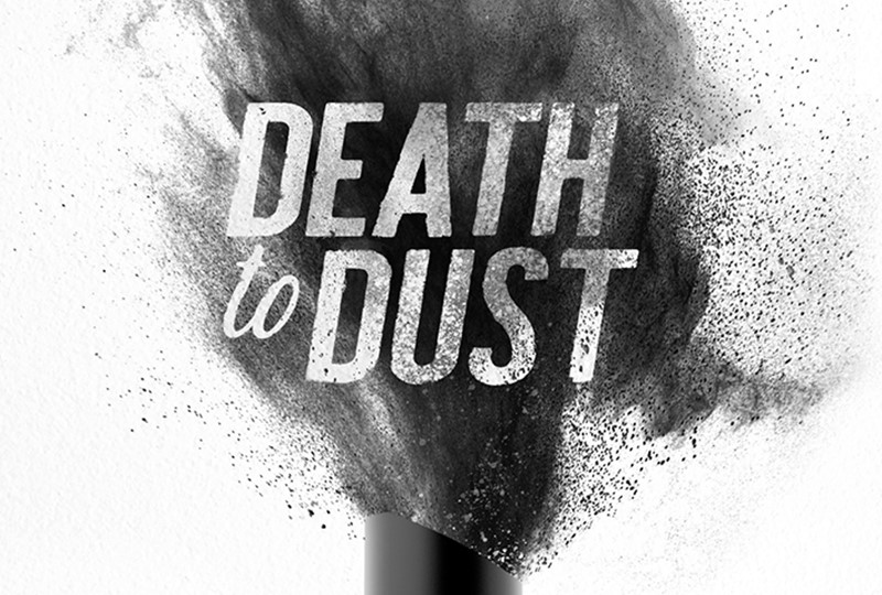 Bringing dust to life