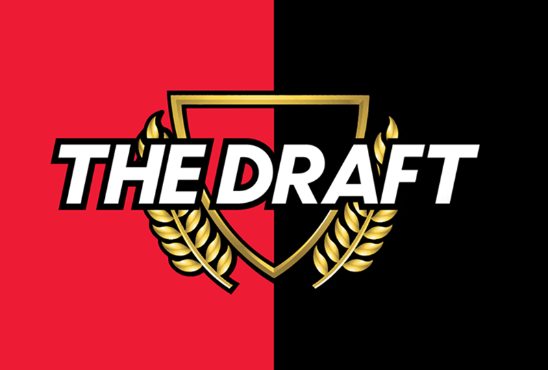 The Draft